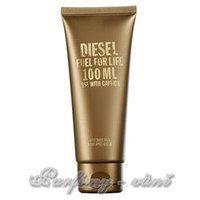 Diesel Fuel for life 100ml cena od 0,00 €