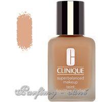 Clinique Superbalanced Make Up 01 30ml