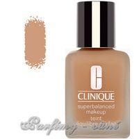 Clinique Superbalanced Make Up 03 30ml