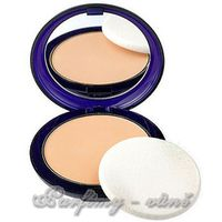 Estee Lauder Double Matte Oil Control Powder 03 14ml cena od 28,30 €