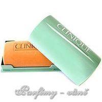Clinique Facial Soap Oily Skin 100ml cena od 12,80 €