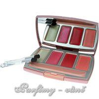 Lancome Lip Gloss Palette 8ml