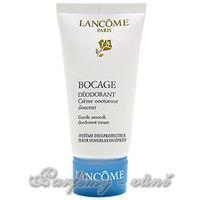 Lancome Bocage Deodorant Cream 50ml