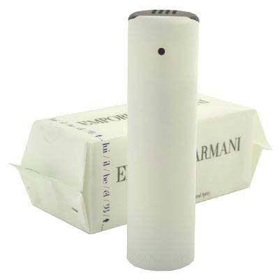 Giorgio Armani Emporio White 50ml cena od 0,00 €