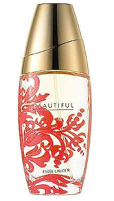 Esteé Lauder Beautiful Summer Fun 2007 75ml cena od 0,00 €