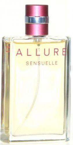 Chanel Allure Sensuelle 35ml