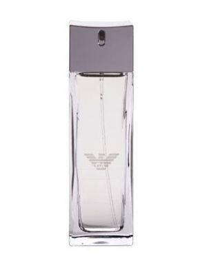 Giorgio Armani Emporio Diamonds He toaletná voda 50 ml cena od 44,20 €