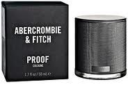 Abercrombie & Fitch Proof 50ml cena od 0,00 €
