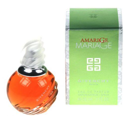Givenchy Amarige Mariage 100ml cena od 0,00 €