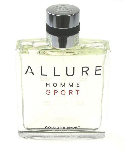 Chanel Allure Sport Cologne - 150 ml