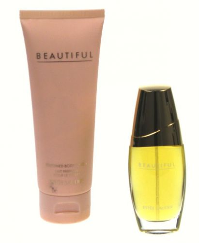 Estee Lauder Beautiful 30ml cena od 0,00 €
