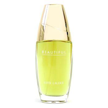 Esteé Lauder Beautiful 15ml cena od 20,70 €