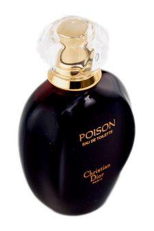 Christian Dior Poison 30ml