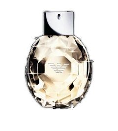 Giorgio Armani Diamonds Intense 30ml cena od 0,00 €