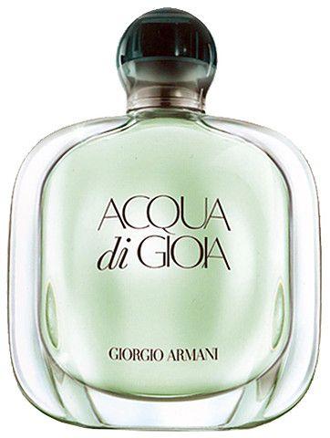 Giorgio Armani Acqua di Gioia 50ml