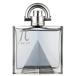 Givenchy Pí Neo 100ml cena od 0,00 €