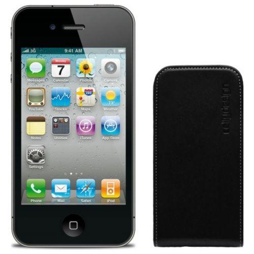 CELLY FACE - iPhone 4 cena od 0,00 €