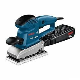 BOSCH GSS 230 AE MF Professional modrá cena od 0,00 €