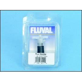 HAGEN Fluval 104,204 (nový model), Fluval 105,205 (101-20111)