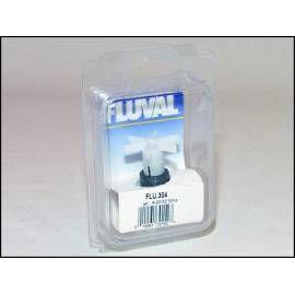 HAGEN Fluval 304 (nový model), Fluval 305 (101-20152)