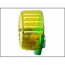 SUPER PET CritterTrail kolotoč Comfort (895-60593)