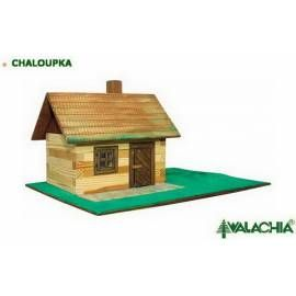 WALACHIA Chaloupka Walachia