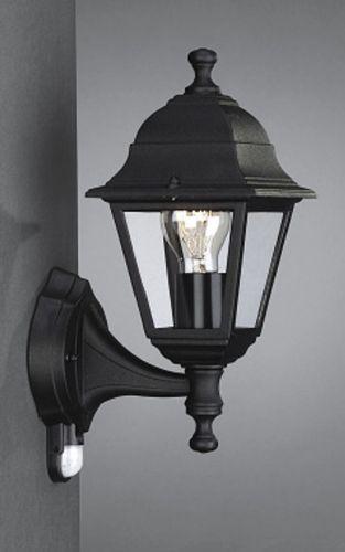 Philips Venkovní svítidlo s čidlem (71422/01/30)