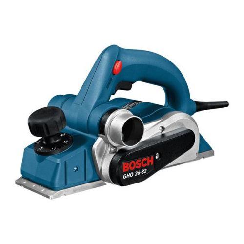 Bosch GHO 26-82 Professional cena od 0,00 €
