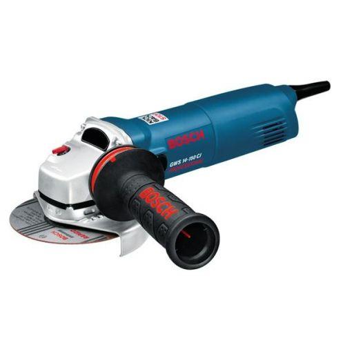 Bosch GWS 14-150 CI Professional cena od 0,00 €