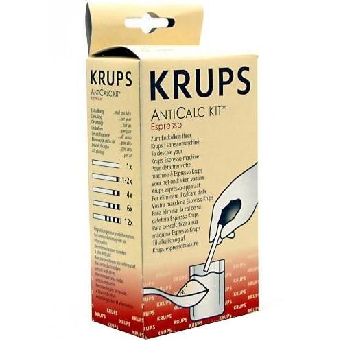 Krups F0540010