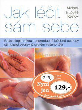 CESTY Jak léčit sám sebe cena od 0,00 €