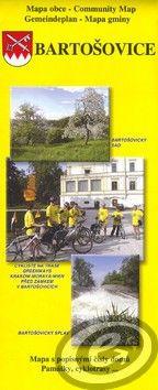 3A Design Bartošovice cena od 0,00 €