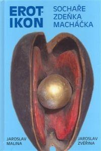 CERM Erotikon sochaře Zdeňka Macháčka cena od 0,00 €