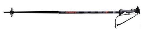 Atomic Uni Sport Black/Red 110cm cena od 0,00 €