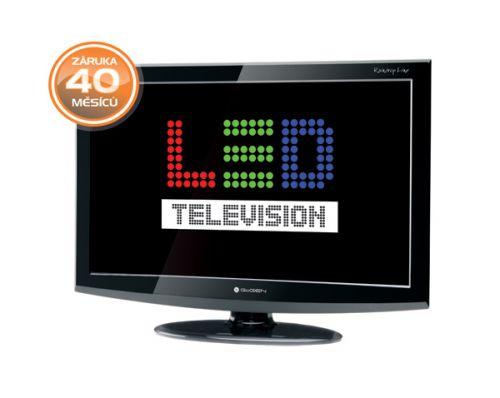 GoGEN TVL32925 cena od 0,00 €