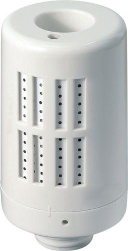 Sencor SHX 001 filtr pro SHF 1010