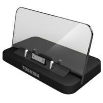 Toshiba Folio 100 TV Kit