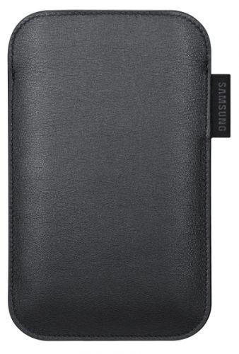 Samsung EF-C968LBECSTD - Galaxy S