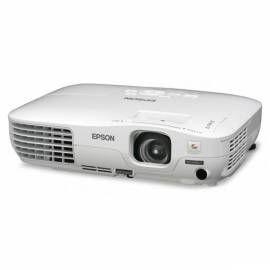 EPSON EB-W10 (V11H367040LW)