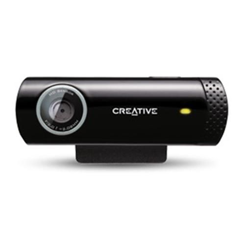 CREATIVE Live! Cam Chat HD