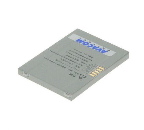 Avacom E-TEN Glofiish M700/X500 Li-Pol cena od 11,59 €