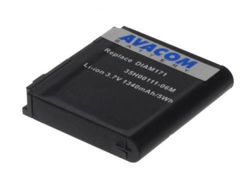 Avacom HTC Touch pro Li-ion cena od 0,00 €