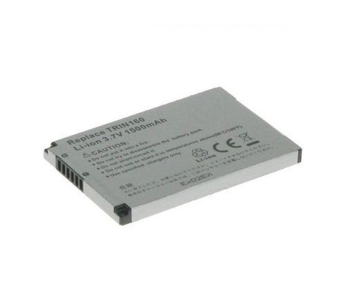 Avacom O2 XDA Argon Li-Pol cena od 0,00 €