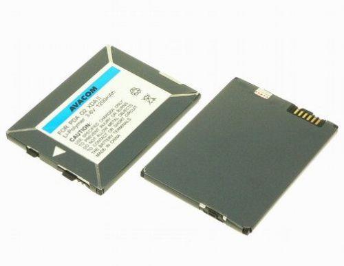 Avacom O2 XDA II Li-pol cena od 0,00 €
