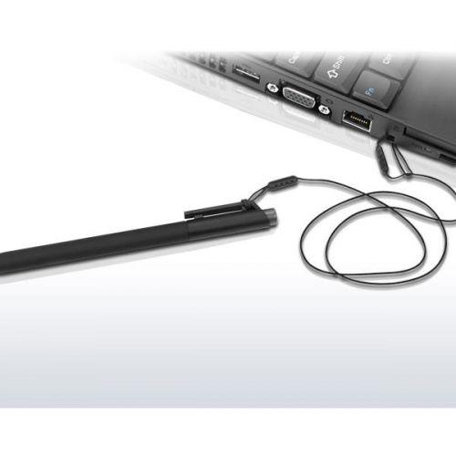 Lenovo ThinkPad X60 Tablet Tethers