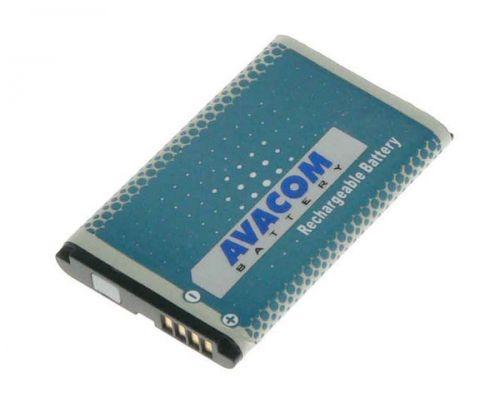 Avacom BlackBerry 7100/8700 series Li-ion cena od 0,00 €