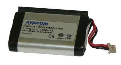 Avacom PalmOne LifeDrive Li-ion cena od 0,00 €