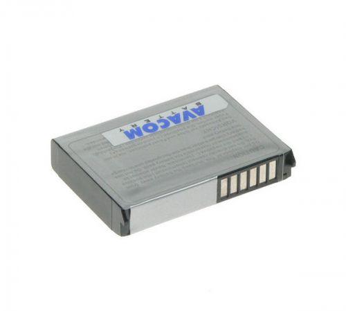 Avacom Palm Treo 650/Treo 700 Li-ion cena od 0,00 €