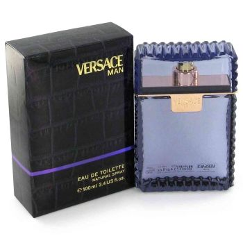 Versace Man 100ml
