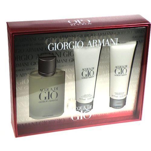 Giorgio Armani Acqua di Gio 75ml cena od 0,00 €